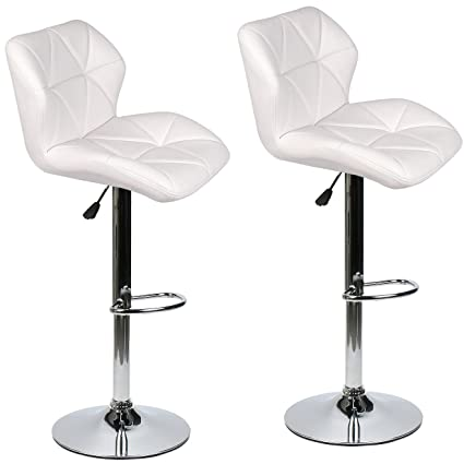 Bar Furniture Bar Chairs Simple Bar Chair Bar Stool Stylish Velvet Chair Lift High Chair Bar Stool Sturdy Construction