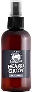 product image for Beard Grow | Gentlemen | Beard Oil Treatment