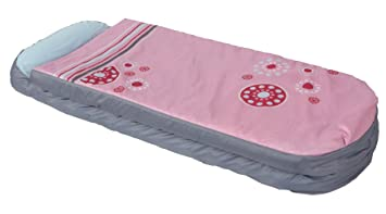 Worlds Apart Readybed Cama Inflable Chica: Amazon.es: Hogar