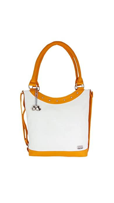 be880bb6eb56 ANGLOPANGLO Multi Color Imported Genuine leatherette Sling Bag for Girls  and Women