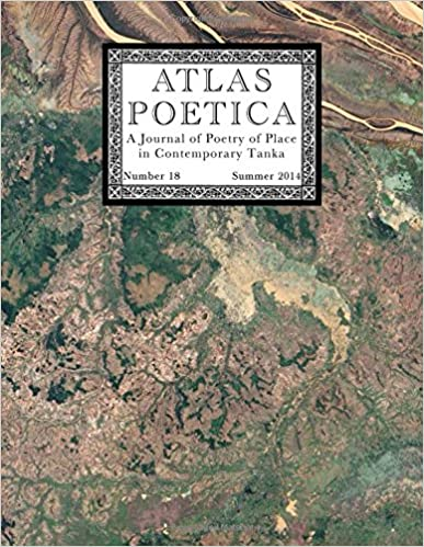 Places download epub books free 100 free tool view convert english books free download atlas poetica 18 a journal of poetry of place in contemporary tanka volume 18 epub by m kei gumiabroncs Image collections