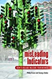 MisLeading Indicators, Philip Green and George Gabor, 0313395950