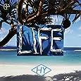 LIFE(初回限定盤)