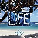 HY / LIFE[完全生産限定盤]の商品画像