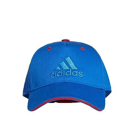 adidas Lk Graphic Cap - Gorra Niño Unisex  Amazon.es  Deportes y ... 5bed46f2787