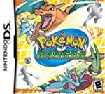 Pokemon Ranger - Nintendo DS