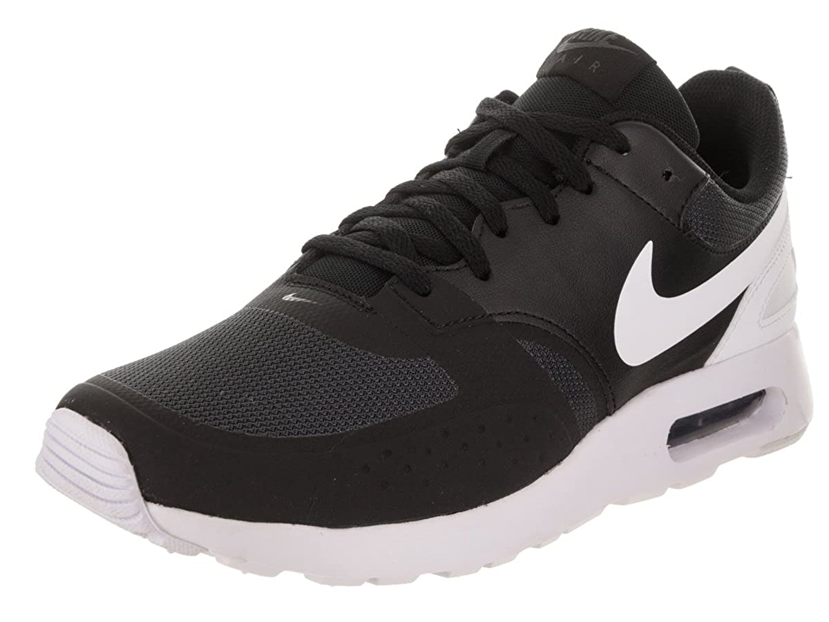 huge discount fa0ff 4fdbd Nike Sneaker Air Max Vision, Sneakers Basses Homme  Amazon.fr  Chaussures  et Sacs