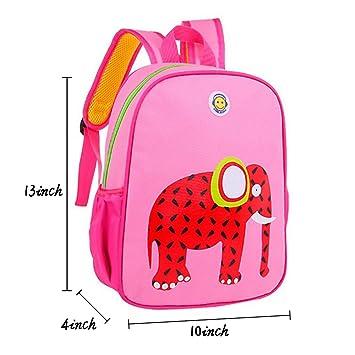 Baby school bags amazon