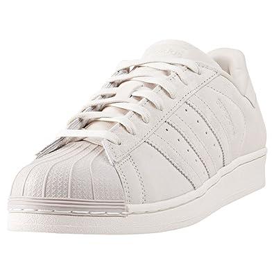 Superstar Handtaschen Adidas amp; Herren Sneaker Schuhe wYzqH kZPXOiwuT