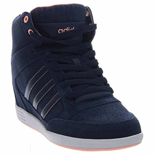 b2145cac216ce Adidas - Zapatos Basket