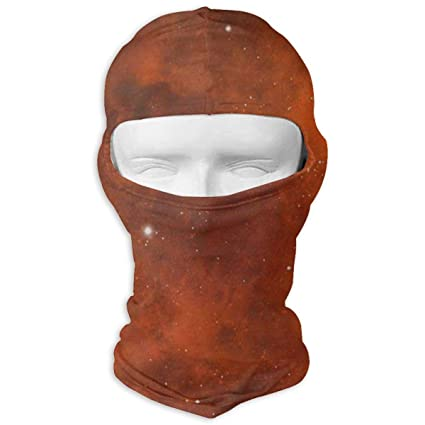 masque de protection ski