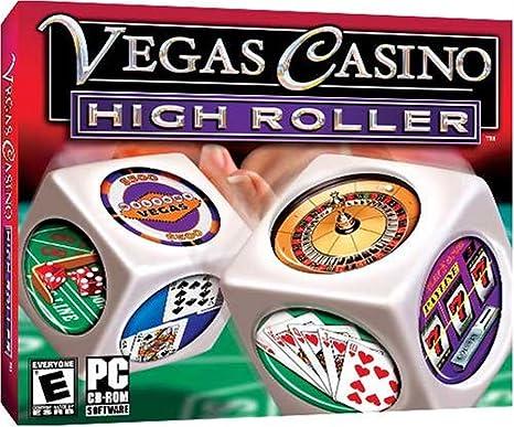 Valusoft las vegas casino station casino sportsbook