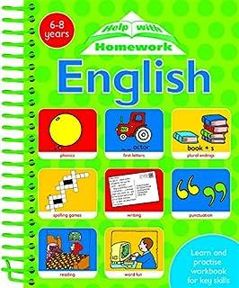 essentials specialist maths textbook pdf