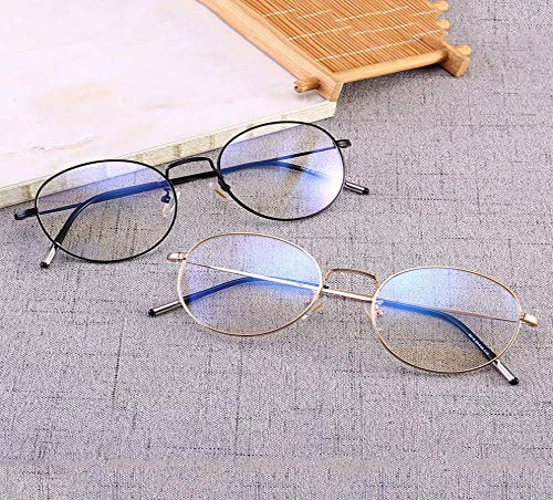 Original Lentes Lentes Espejo Sol Protección WFFH Sol Retro UV Unisex Gafas 400 Polarizadas De Vintage De 0xqw41X