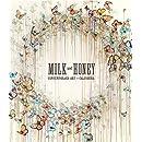 Milk and Honey: Contemporary Art in California