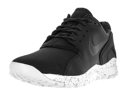 wholesale dealer 92a01 286e2 Nike Koth Ultra Low, Zapatillas de Deporte Exterior para Hombre: Amazon.es:  Zapatos y complementos