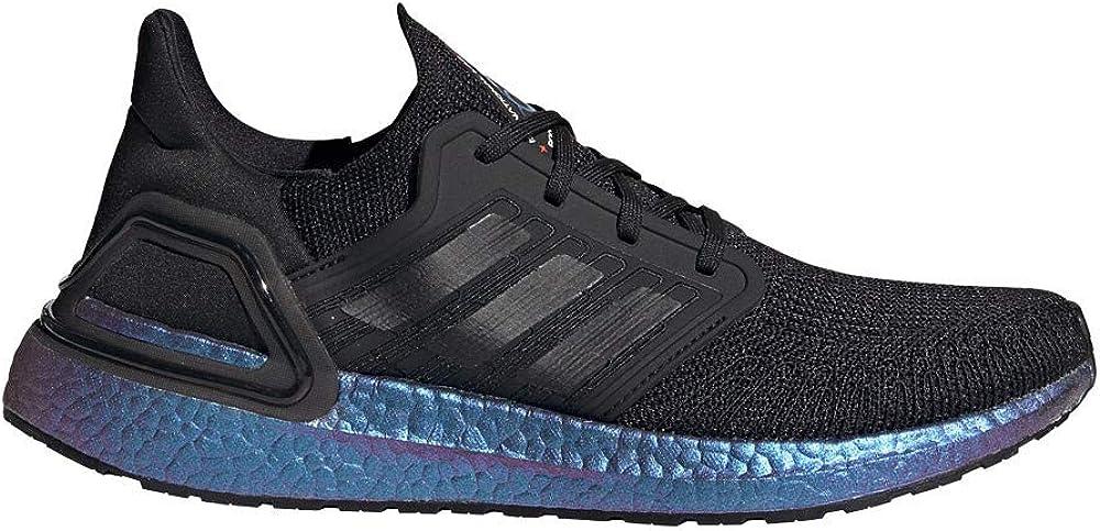 Adidas Ultra Boost 20 Zapatillas para Correr - SS20