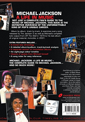 """a discussion on the scandal in michael jacksons life The fans are worried that michael jackson's new songs–recorded in 2007 at the new jersey home studio of family friends–aren't his the """"cascio tracks"""" have caused an uproar on the planned """"michael"""" album set for december 14th release, there will be three: """"breaking news."""