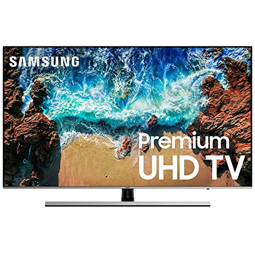 Buy hdmi cable for samsung 4k tv