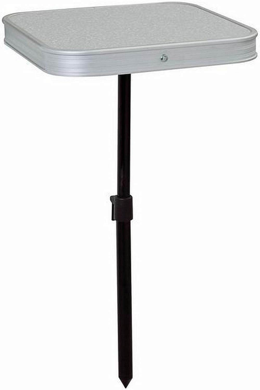 Brunner - Mesa modelo con pata ajustable: Amazon.es: Ropa y ...