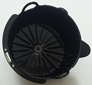 185774-000-000 Replacemen Inner Brew Basket ,for Mr. Coffee