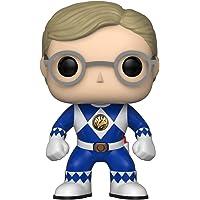 Funko Pop! Television: Power Rangers - Blue Ranger - Billy
