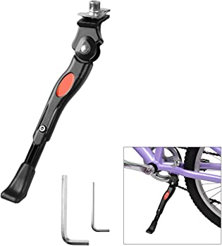 Seisso Bike Kickstand