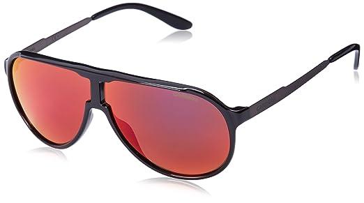 Carrera - Gafas de sol Aviador NEW CHAMPION
