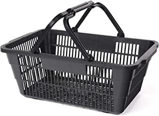 product image for Atwood Rope MFG 10 Pack Plastic Baskets | Storage, Organization, and Much More!