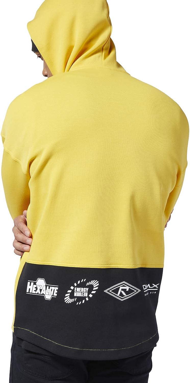 Classics Advance Pullover