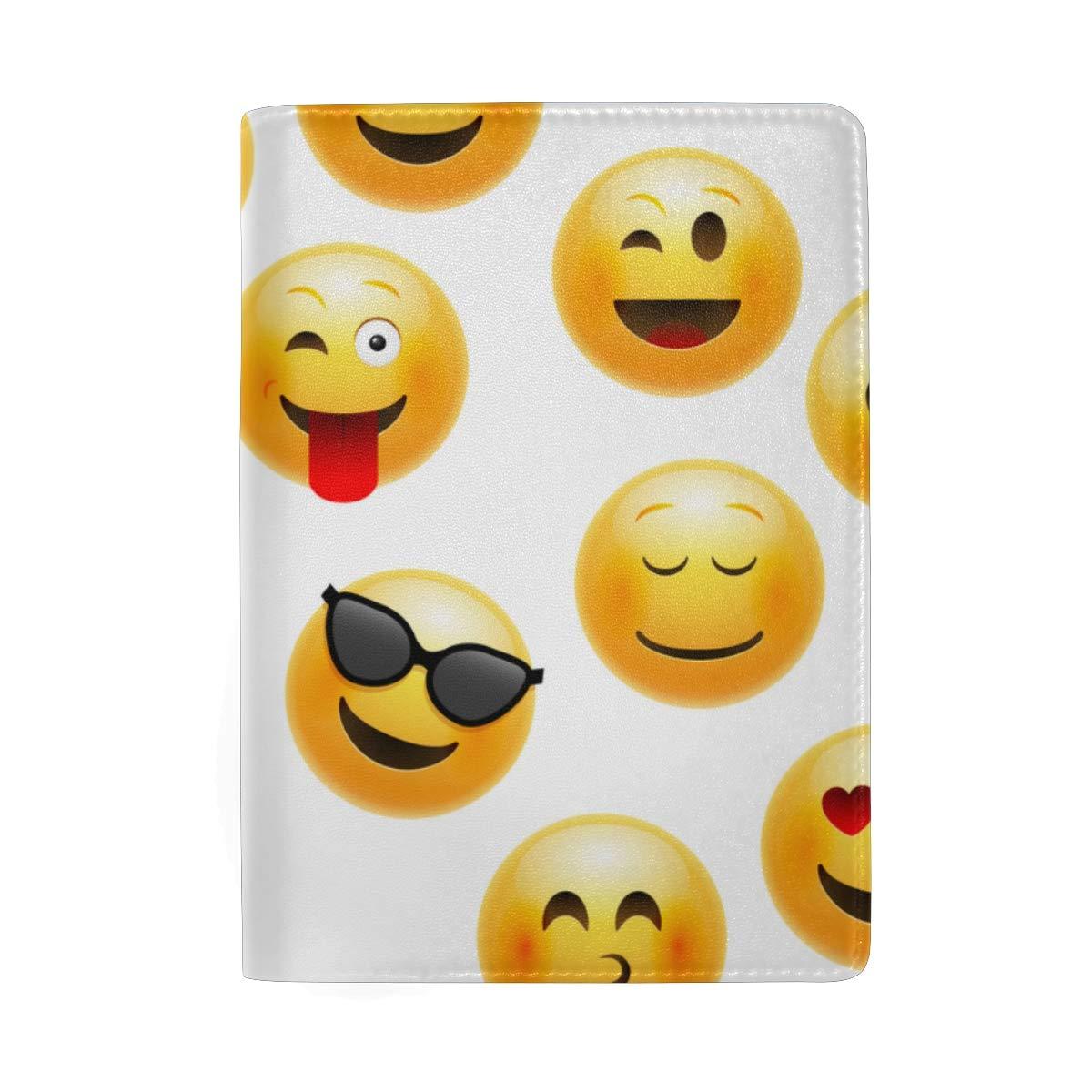Interminables Repeticiones Planas Emoji Emote Emoticonos ...