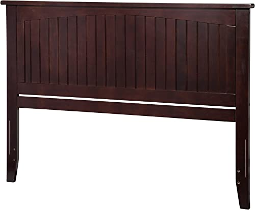 Atlantic Furniture Nantucket Headboard