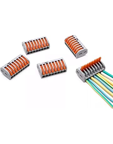 Câble électrique connecteur étanche ip68 3-way 2-way Branchez Douille de jonction 89 A