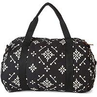 People Women's Shoulder Bag (Black)