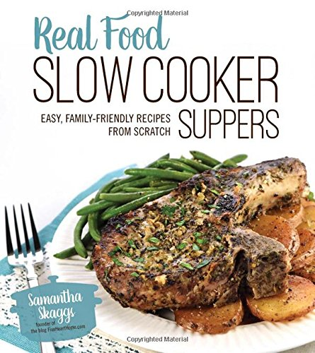 slow food cooker - 1