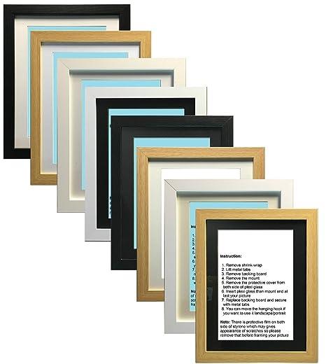 Ulisia Enterprise Photo Frames Pisture Frames Poster Frames With ...