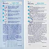 Bior-Deep-Cleansing-Pore-Strips
