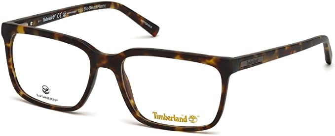 timberland tb