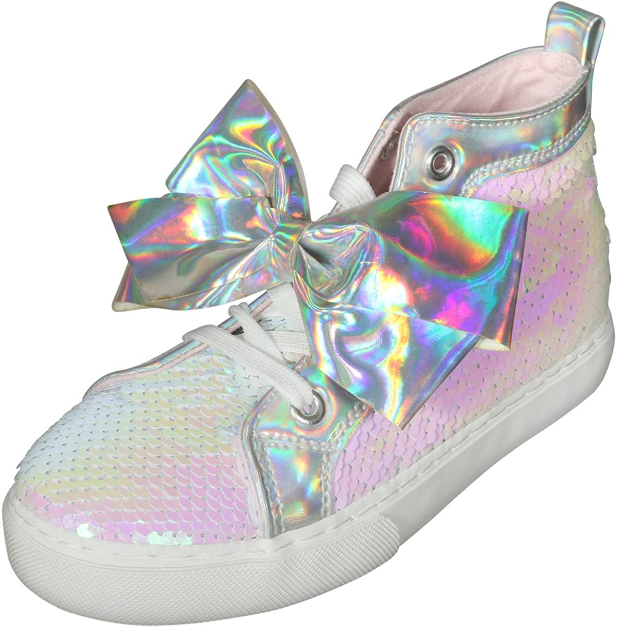 Amazon.com | JoJo Siwa Girls' Fashion