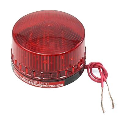 BIANCO pre Stoppini per candele fatte a mano cotone PARAFFINATO con sustainers dimensioni diverse!