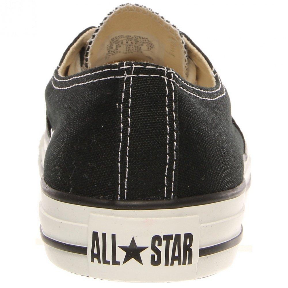08a99e9bd391 Amazon.com  Converse Men s Clean CVO Ox  Shoes