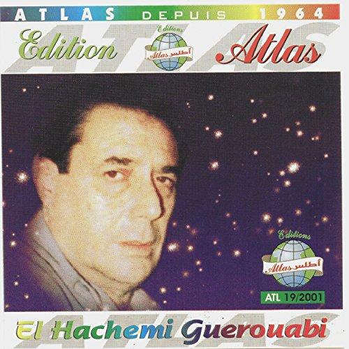 album hachemi guerouabi mp3