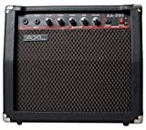 AXL AA-B30 Bass Amplifier, 30W