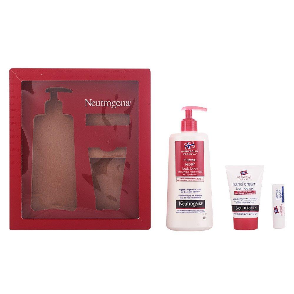 neutrogena cr manos 50 ml