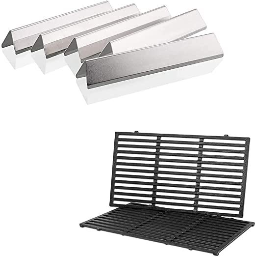 Pure Copper 30x100/Pack of 10/Quality: Premium Aparoli SJA//65013//QP DIN 931/Hexagonal Screws with Shaft Set