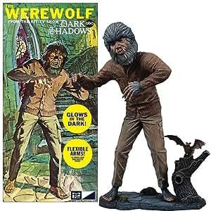 Episode 838: Just Shoot Me   Dark Shadows Every Day  Dark Shadows Movie Werewolf