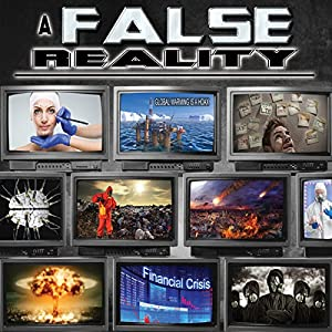 A False Reality Radio/TV Program