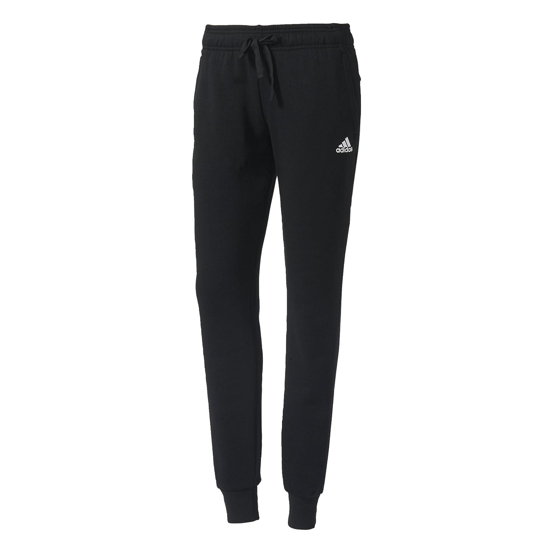 adidas - S97159 - Pantalon pour Femme  adidas Performance  Amazon.fr   Sports et Loisirs a7db0b0fa07