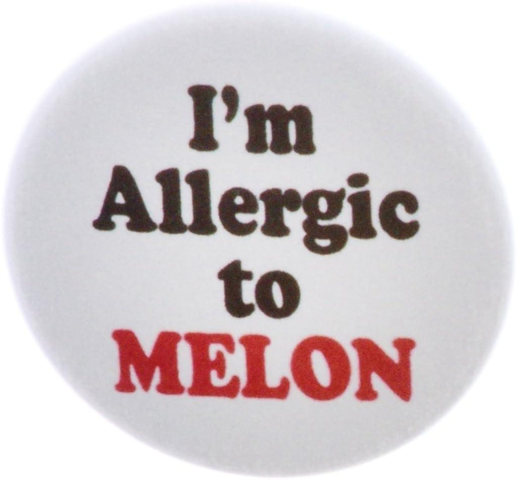 A&T Designs - I'm Allergic to MELON 2.25