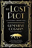 img - for The Lost Plot (The Invisible Library Novel) book / textbook / text book